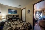 524 Okanogan Avenue - Photo 36