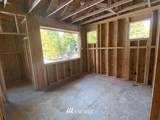 90 Buttercup Court - Photo 11