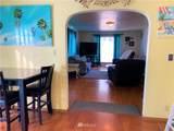 3910 Lakeshore Drive - Photo 14