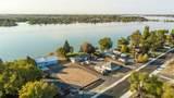 3910 Lakeshore Drive - Photo 3