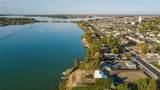3910 Lakeshore Drive - Photo 4