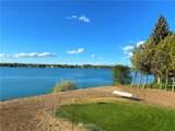 3910 Lakeshore Drive - Photo 32
