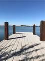 3910 Lakeshore Drive - Photo 34