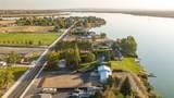 3910 Lakeshore Drive - Photo 35