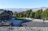 3426 Knob Hill Drive - Photo 4