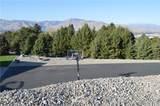 3426 Knob Hill Drive - Photo 5