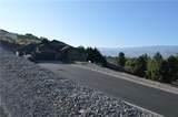3426 Knob Hill Drive - Photo 6