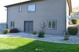 3426 Knob Hill Drive - Photo 7