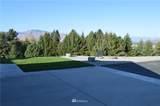 3426 Knob Hill Drive - Photo 10