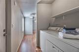 5605 112th Avenue Ct - Photo 13