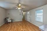 5605 112th Avenue Ct - Photo 14