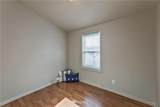 5605 112th Avenue Ct - Photo 16