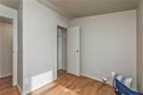 5605 112th Avenue Ct - Photo 17