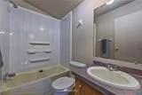 5605 112th Avenue Ct - Photo 18