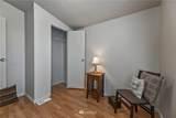 5605 112th Avenue Ct - Photo 20