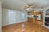 5605 112th Avenue Ct - Photo 6