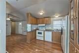 5605 112th Avenue Ct - Photo 9