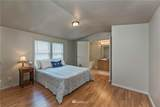 5605 112th Avenue Ct - Photo 10