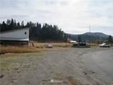 17510 Highway 21 - Photo 20