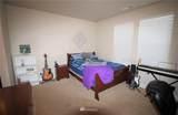 8976 Buttercup Street - Photo 18