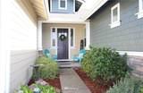 8976 Buttercup Street - Photo 3