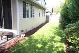 8976 Buttercup Street - Photo 30