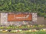 23739 Summerhill Lane - Photo 14