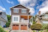 1615 35th Ave - Photo 3