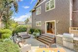 1615 35th Ave - Photo 34