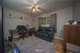 913 Seattle Avenue - Photo 13