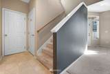 11722 7th Avenue - Photo 16