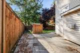 11722 7th Avenue - Photo 26