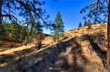 5 Appaloosa Road - Photo 31