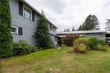 152 Bay Lyn Drive - Photo 25