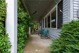 152 Bay Lyn Drive - Photo 26