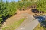 156 Glenview Lane - Photo 1