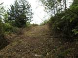 0 Middle Fork Road - Photo 12