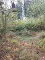 0 Middle Fork Road - Photo 4