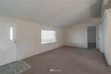 8615 Harris Road - Photo 13