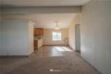 8615 Harris Road - Photo 14