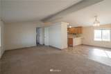 8615 Harris Road - Photo 15