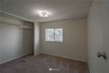 8615 Harris Road - Photo 17