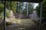 6605 Grandview - Photo 2