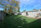 1207 Delphine Street - Photo 17
