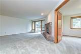 603 7th Avenue - Photo 13