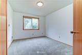 603 7th Avenue - Photo 14