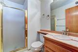 603 7th Avenue - Photo 15