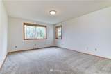 603 7th Avenue - Photo 16