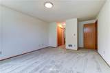 603 7th Avenue - Photo 17