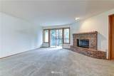 603 7th Avenue - Photo 4
